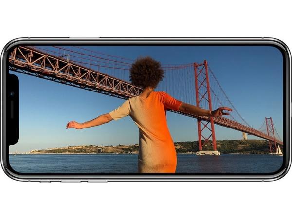 iPhoneX如何查看手机序列号?三种查看方法全教给你!