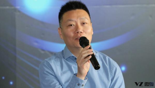 为了中国游戏玩家 戴尔究竟在G系列花了哪些心思?