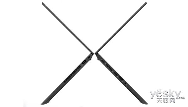 商务人士的差旅神器 ThinkPad X280笔记本热销中