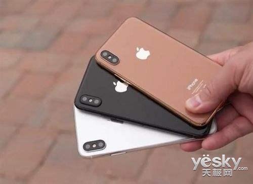 iPhone Prdduct Red迟到了?原因猜测有这些