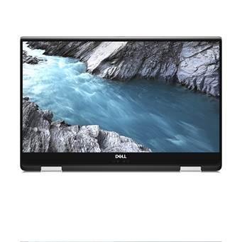Macintosh HD:Users:dongran:Desktop:XPS15JPEG:cq5dam.web.1280.1280 (17).jpeg