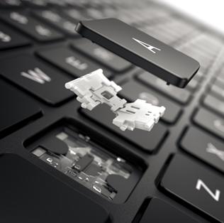 Macintosh HD:Users:dongran:Desktop:键盘.png