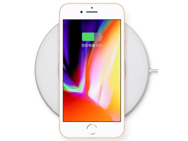 iPhone8的Home键按压力度怎么调节!简单两步即可轻松设置!
