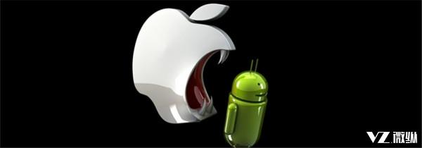 Andorid 9.0放大招 流畅度碾压iOS 这回玩游戏可以放心了