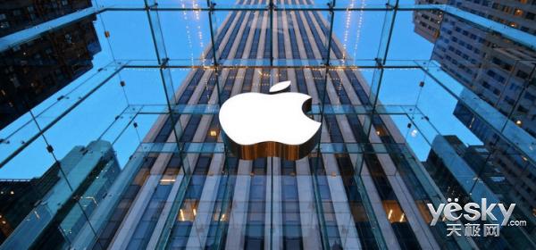 哪家科技企业研发投入最多?苹果竟然才排第五