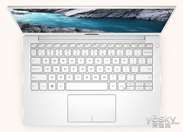 数码界的颜值担当 这几款笔记本你更看好谁?