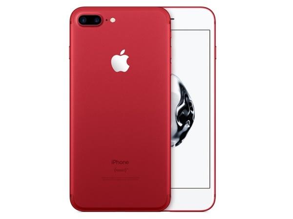 iPhone如何隐藏自带APP?简单三步即可让自带应用从桌面消失!