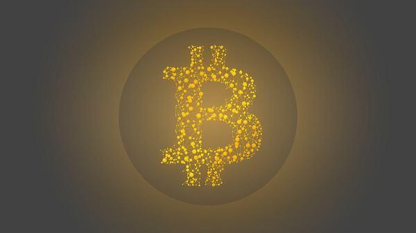 基于区块链技术生成的虚拟货币,遭淘宝网全面下架