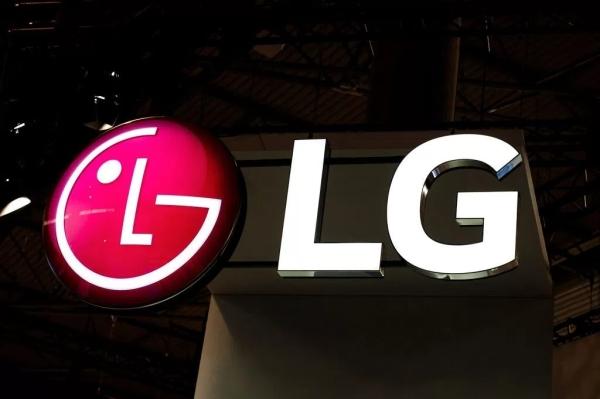 新任CEO第一把火 LG将加快Android系统更新速度