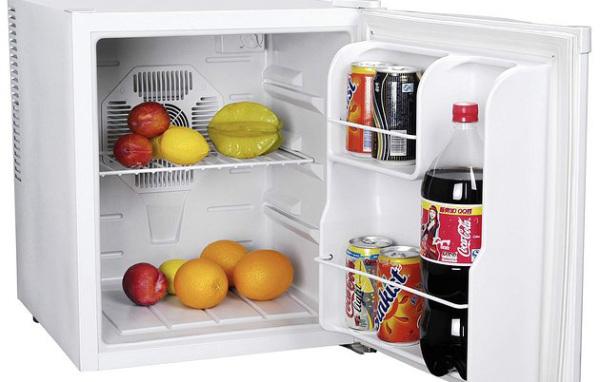 快来get新技能,迷你小冰箱保养的小妙招