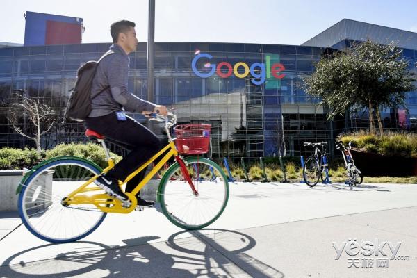 谷歌或收购诺基亚机载Wi-Fi技术:近期或敲定
