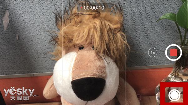 """如何用iPhone自带相机拍出""""大片""""的感觉?你需要掌握这几个技巧"""
