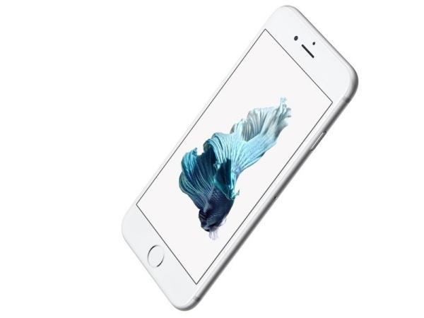 iPhone手机QQ聊天记录删除了怎么恢复?软件恢复方法教给你!