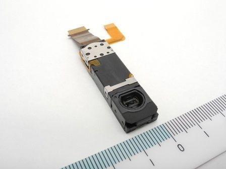 Blackview将推行业首款5倍光学变焦手机 卡片机还有何用?