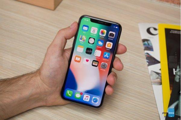还要得起吗?今年旗舰iPhone起步价或达1100美元