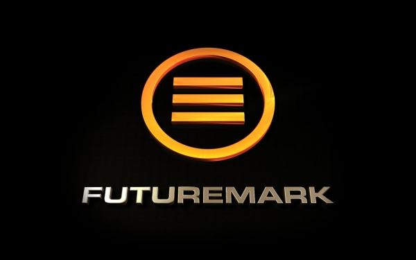 还记得PC跑分软件PCMark吗?其研发品牌Futuremark或改名