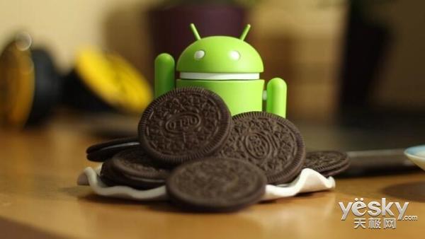 """""""皇冠""""加冕!三星Galaxy Note9最快7月发布"""