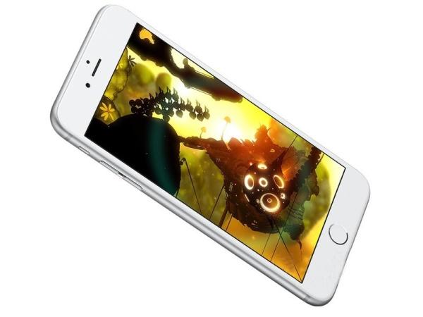 iPhone不越狱怎么添加快速拨号?只需简单四步即可轻松搞定!