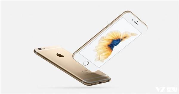 """廉价版iPhone X跳水怎么办?苹果为""""年轻""""用户再次发布了它"""