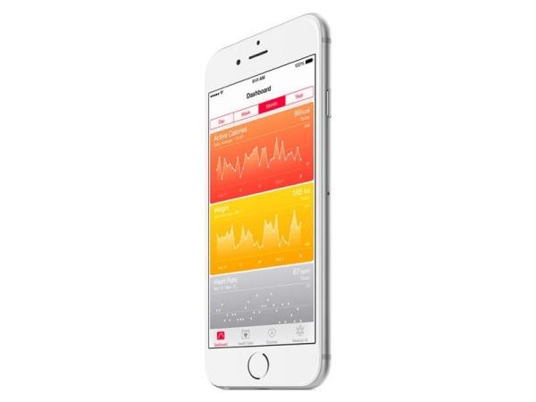 iPhone怎么导出录音?两种方法全教给你!
