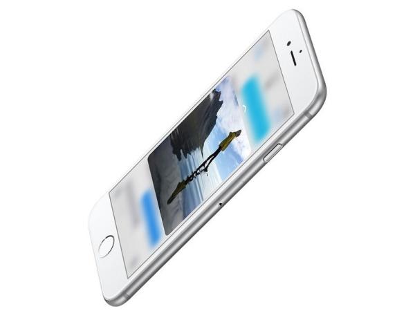 苹果手机升级ios11后变砖怎么办?这个工具可以救砖!
