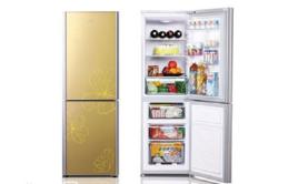 怎样预防冰箱着火 家用电器安全常识