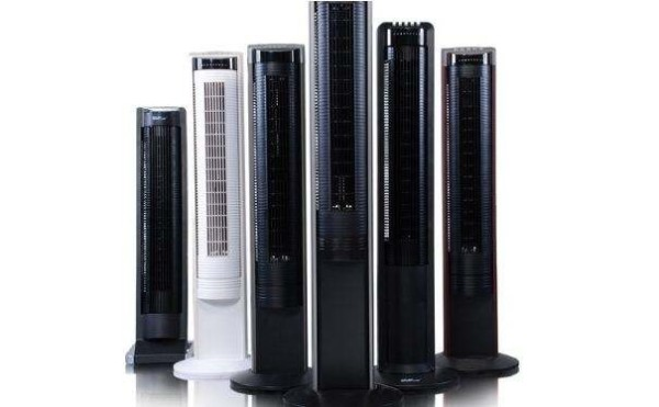 空调怎么保养? 空调扇清理保养方法