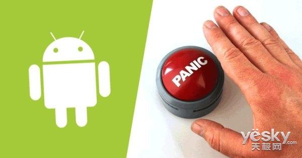 """安卓用户注意了,""""寄生推""""病毒爆发,潜在影响用户超2000万"""