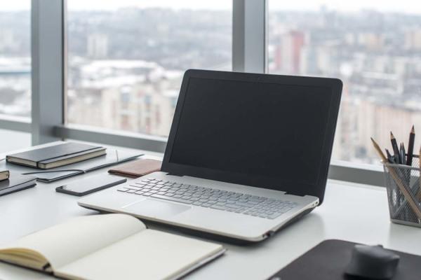 对于什么参数都不懂的小白,应该如何挑选笔记本电脑?