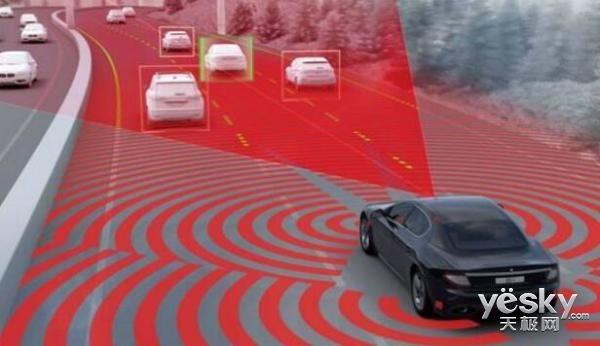 安全始终为先,无人驾驶该如何安全上路?