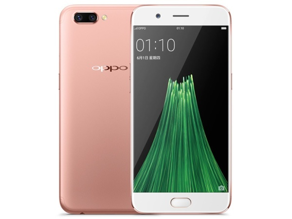 OPPO R11手机怎样安装SIM卡?简单三步即可轻松开启新机上网之旅!
