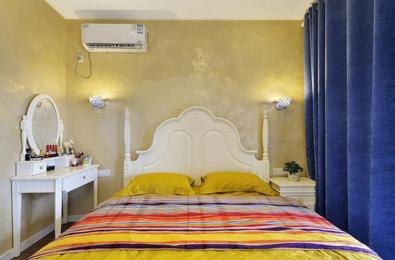 卧室空调安装位置 空调安装注意事项有哪些?