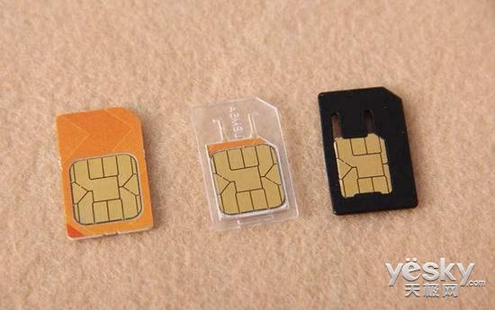 新版iPhone X不仅要降价 还要支持双卡了