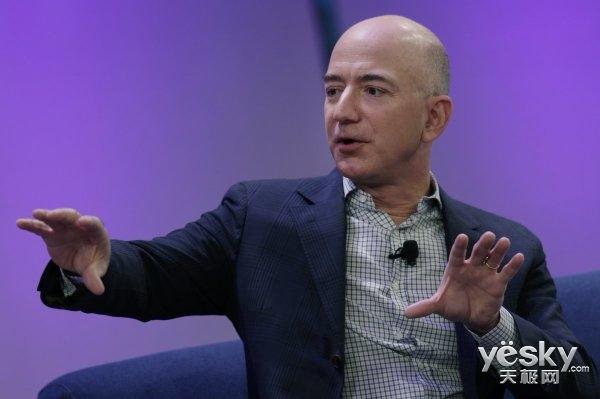 首次公布!亚马逊Prime全球付费会员突破1亿 年收入超99亿美元