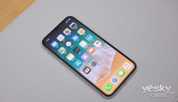 iPhoneX价格再次下降,现在入手是否划算呢?
