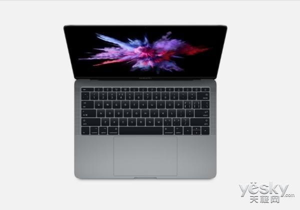 新款13英寸MacBook Pro电池出现膨胀,苹果承诺免费更换电池