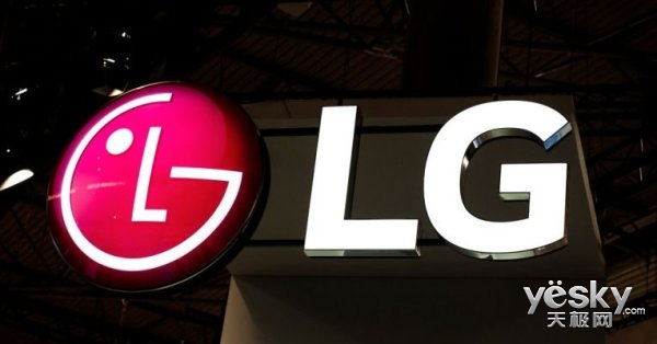 LG掉链子,今年新iPhone X OLED屏幕继续由三星独家供应