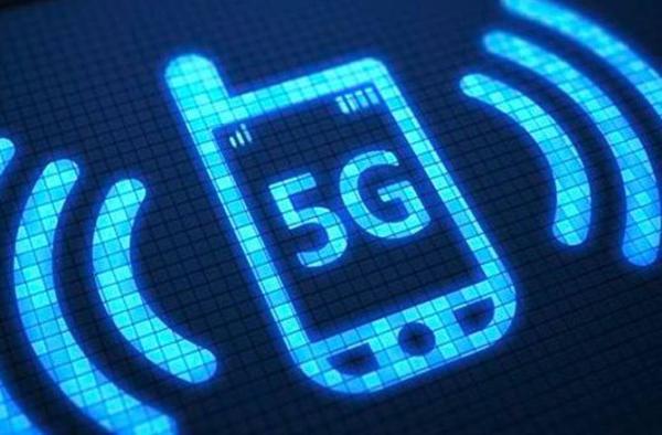 4G手机真的需要换吗?工信部:2019年下半年将推出5G手机
