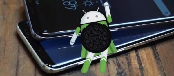 三星Galaxy S7/edge安卓Oreo更新将推迟至5月中旬