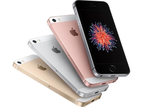 iPhone怎样修改运营商图标文字?简单五步即可轻松改成个性化文字!