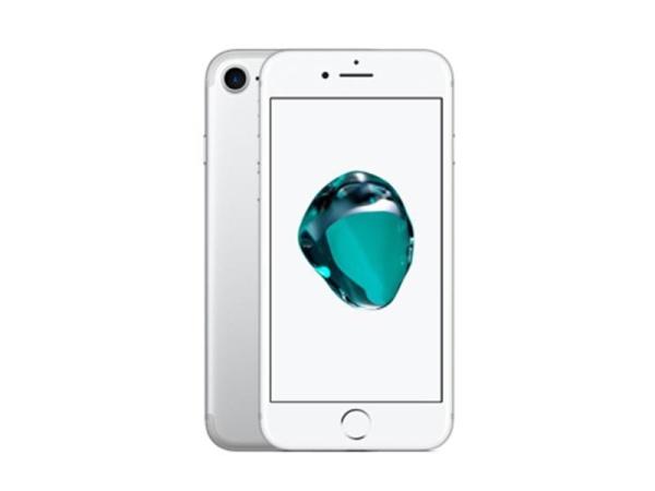 iPhone 7怎么关闭小白点?只需三步即可轻松搞定!