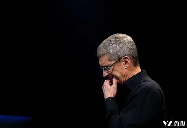 美国封杀中兴后:若中国禁售iPhone 华为或成世界第一
