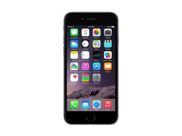 iPhone怎么去掉应用图标右上角的小数字?简单六步即可轻松搞定不再烦心!