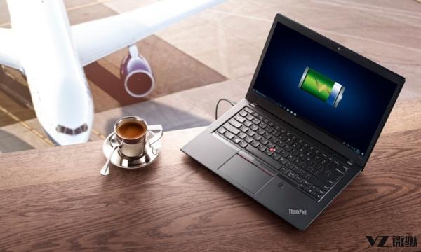 各有千秋 2018款ThinkPad T480/T480s/T580商务本上市