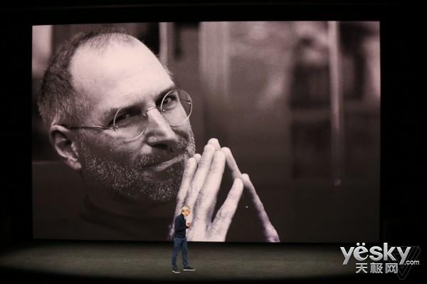 苹果环也将开启禁飞令 原来不止帝都五环禁飞