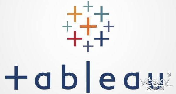Tableau发布数据准备产品Tableau Prep 宣布三大重磅消息