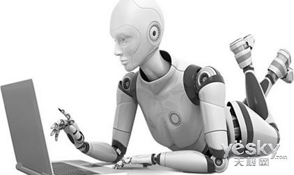 万能的亚马逊又来搞事情了 外媒称家庭机器人2019年见