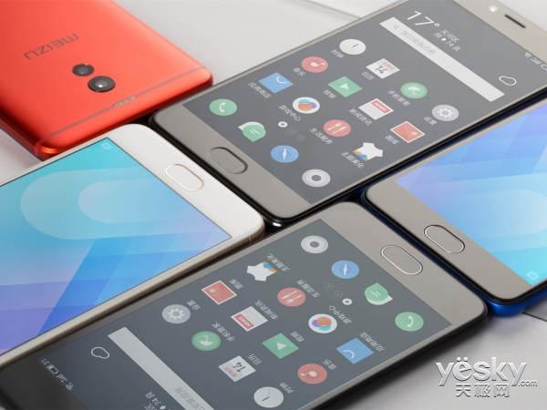 行业洗牌期提前到来,这几家智能手机品牌危险了