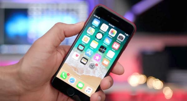 苹果发布iOS 11.3.1更新 修复iPhone 8换屏后屏幕失灵问题