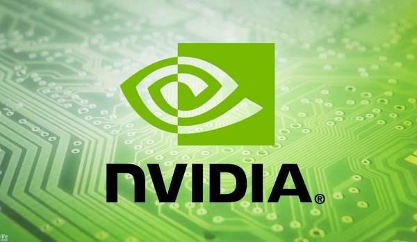 神乎其技啊!NVIDIA通过AI识别内容来修复照片